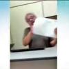video-medico-se-recusa-usar-mascara-debocha-paciente