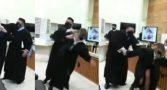 advogado-agride-juri