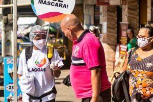 alagoas-torna-obrigatorio-uso-de-mascara