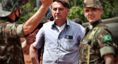 bolsonaro-ameaca-usar-forcas-armadas-pais-voltar-normalidade