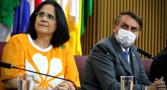 bolsonaro-governos-anteriores-incentivavam-pedofilia