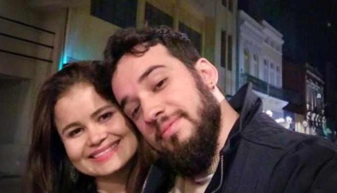 Cientista morre Covid família doa tecidos ajudar pesquisa