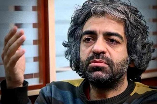 Cineasta esquartejado pais Teerã solteiro Irã pai mãe