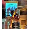 corpo-homem-vitima-covid-retirado-varanda-apartamento-paraiba