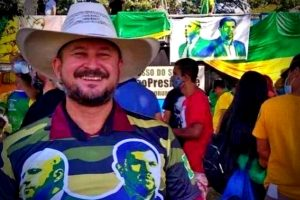deputado-bolsonarista-defende-o-direito-a-homofobia-e-uma-escolha-assim-como-ser-gay