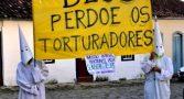 encapuzados-apoiadores-bolsonaro-perdao-torturadores