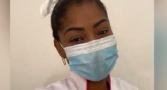 enfermeira-negra-racismo