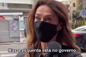 esquerda-vencer-portugal