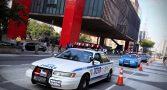 fas-brasileiros-da-policia-de-nova-york-passam-vergonha-na-imprensa-internacional