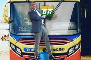 gas-natural-privatizacao-do-setor-ameaca-transicao-energetica-do-brasil