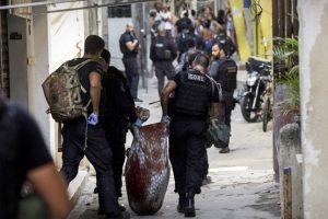 jacarezinho-historico-violencia-policial-vingancas