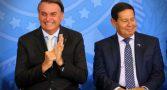 jair-bolsonaro-aumenta-proprio-salario-ministros
