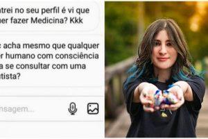 jovem-autista-atacada-revelar-sonho-de-ser-medica3
