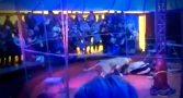leao-ataca-treinador-durante-apresentacao-de-circo-na-russia