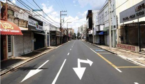lockdown-araraquara