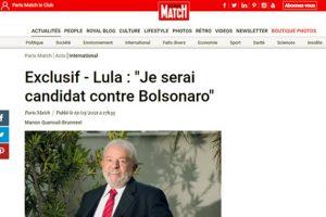 lula-admite-primeira-vez-sera-candidato-eleicoes