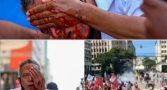 manifestante-agredido-pm-recife