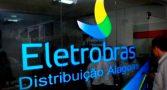 mp-do-apagao-privatizacao-eletrobras-governo