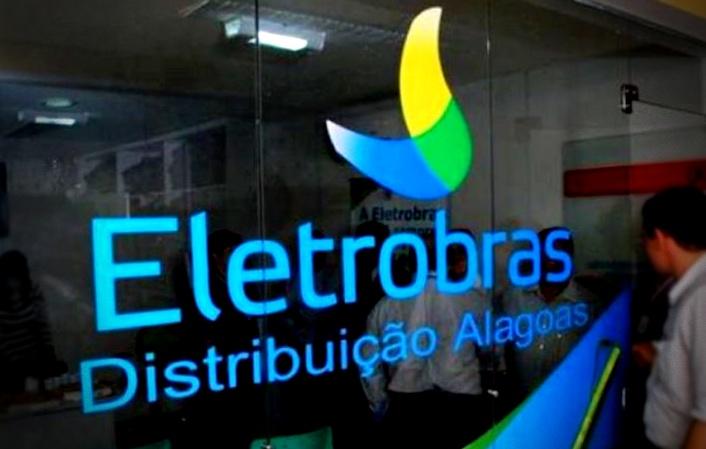 MP do Apagão privatização da Eletrobras governo bolsonaro