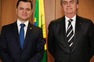 ordem-policia-politica-atingir-governadores-recebida-pf
