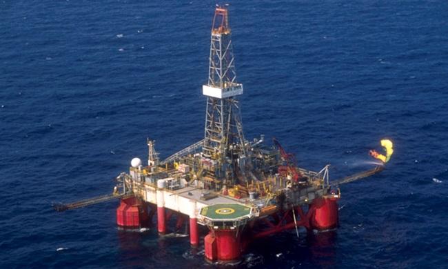Petrobras poço ao posto projeto ameaçado