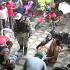 policial-militar-rodoviario-salva-bebe-engasgado-minas-gerais
