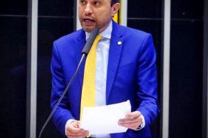 presidente-da-frente-brasil-china-sugere-interdicao-psiquiatrica-para-bolsonaro