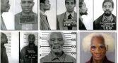 preso-anos-homem-ganha-liberdade-eua