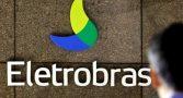 privatizacao-eletrobras-custara-bilhoes-ano-consumidor
