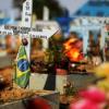 terceira-onda-covid-19-brasil-mais-mortal-cientistas