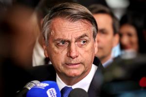 bolsonaro-admite-nao-corrupcao-bndes-gastar-milhoes-buscas