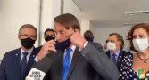 bolsonaro-ataca-reporter-globo