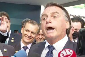 bolsonaro-cnn