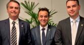 bolsonaro-fecha-com-patriota-para-2022-presidente-ja-passou-por-oito-partidos