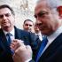 bolsonaro-fica-isolado-fim-governo-netanyahu