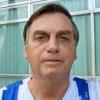 bolsonaro-realidade-paralela