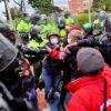 colombianos-dias-greve-nacional-violencia-estado
