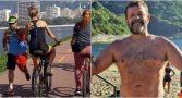 cotovelada-ciclista-rio