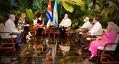 cuba-argentina-firmam-acordo-cooperacao-contra-covid