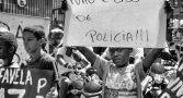 faces-criminalizacao-pobreza-desigualdade