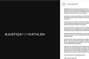 farm-campanha-publicitaria-nome-kathlen-romeu-detonada-redes