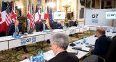 g7-acordo-imposto-minimo-global-empresas