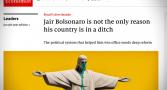 governo-google-tradutor-defender-reportagem-economist
