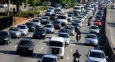 isolamento-social-sao-paulo-registra-aumento-de-mortes-no-transito