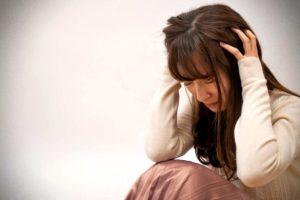 japao-ministerio-solidao-lidar-aumento-suicidio