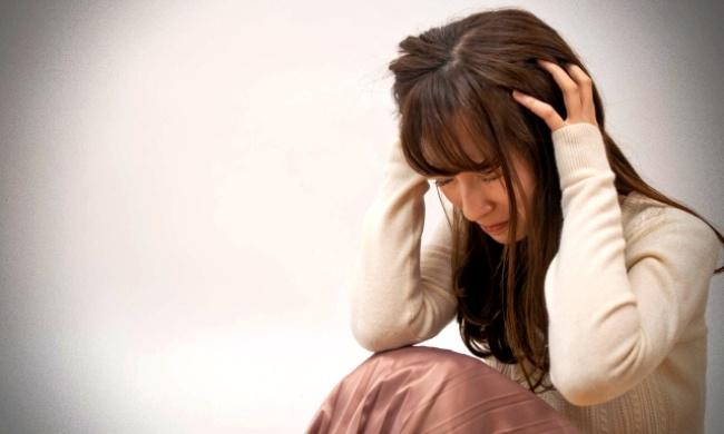 Japão Ministério da Solidão lidar com aumento taxas suicídio