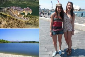 jovem-luta-crocodilo-salvar-irma-gemea-ataque-violento