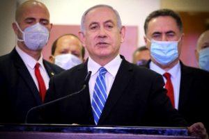 lider-da-extrema-direita-oposicao-tirar-netanyahu-poder-israel