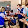 maranhao-primeira-cidade-vacinada-covid-brasil