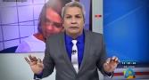 mpf-sikera-jr-pague-milhoes-ofensas-contra-mulher-negra
